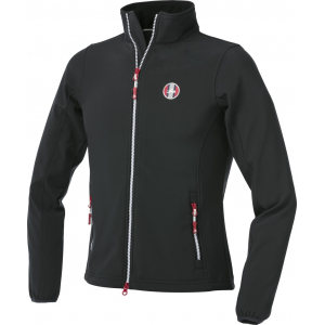 EQUITHÈME Softshell jacket - Vrow