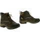 Boots EQUITHÈME Paddock Pro