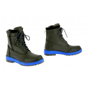 EQUITHÈME Lacets imper Boots