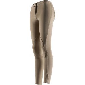 Pantalon Belstar Djerba
