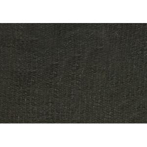 Randol's Navajo pad katoen/acryl, één kleur
