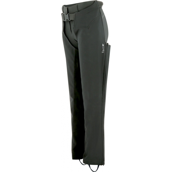 Chaps Equit'M Softshell - Adulte
