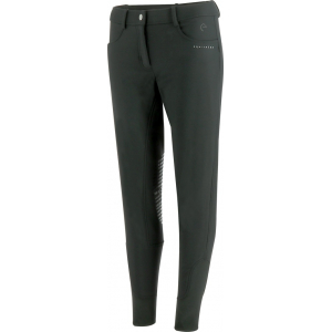 EQUITHÈME Chamonix Breeches - Ladies