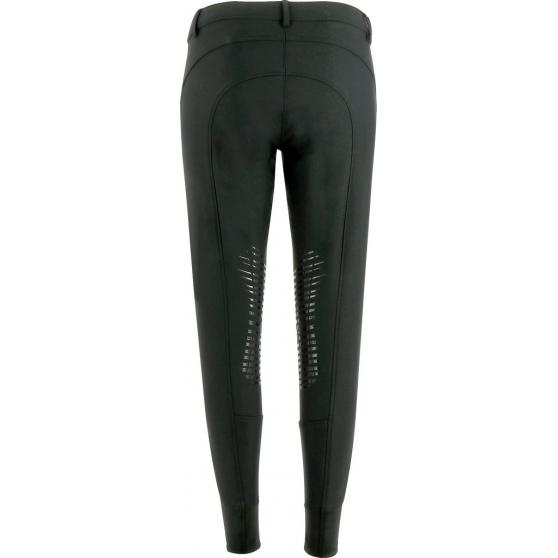 Pantalon EQUITHÈME Chamonix - Femme