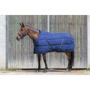 EQUITHÈME 1000D Stable rug