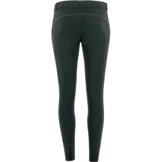 Pantalon EQUITHÈME Tina - Enfant