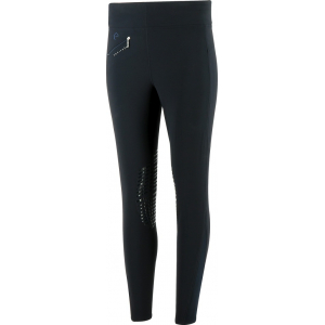 EQUITHÈME Pull-On Breeches - Child