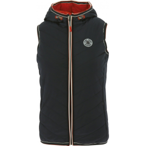 TRC 85 Reversible waistcoat...