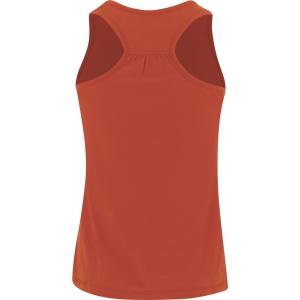 TRC 85 A-shirt