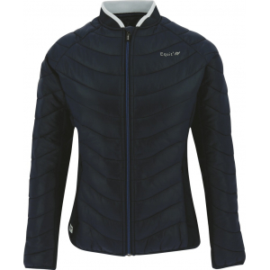 EQUIT'M Padded jackets - Women