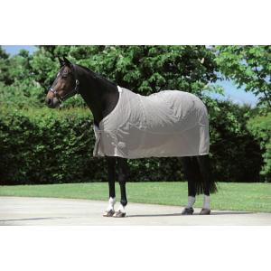 """WEATHERBEETA """"Thermic"""" Standaard gevoerde deken"""