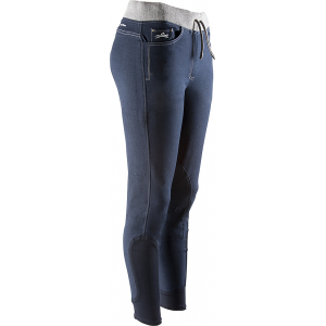 EQUITHÈME Look jeans - Ladies