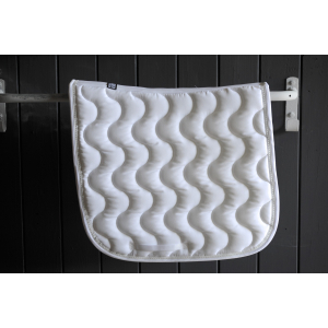 Saddle pad Pénélope Dressage