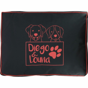 Mattress for dogs Diego&Louna