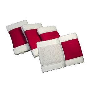 Bandages Noël