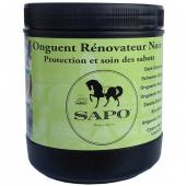 Onguent rénovateur SAPO 750 ml