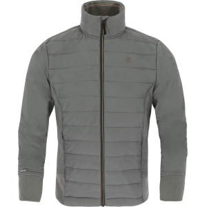 EQUITHÈME Padded jacket...