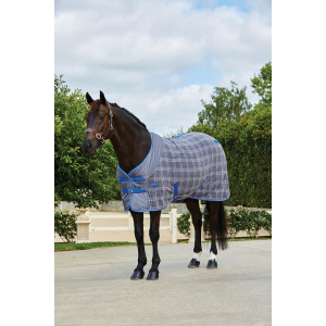 Polar sheet Weatherbeeta Fleece Cooler