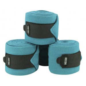 Polo bands adjustable EQUITHÈME