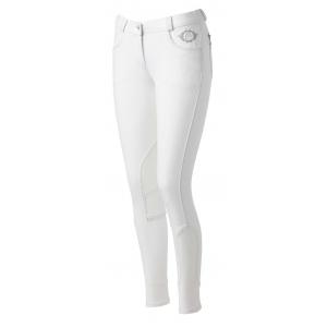 """Pantalon EQUITHEME """"Césaria"""""""