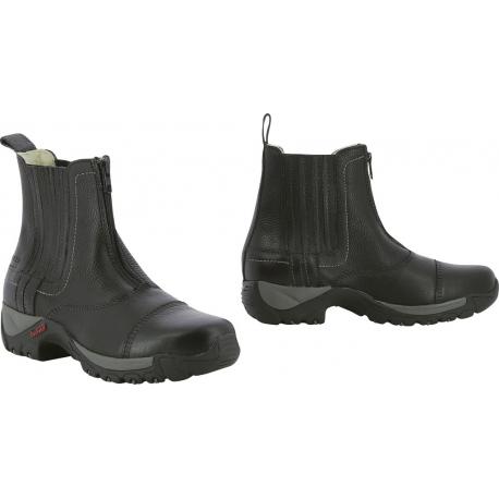 876a56113c34 Boots Norton Zermatt - BOOTS HIVER - Padd