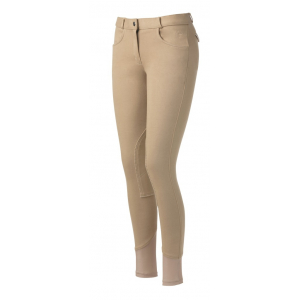 ÉQUITHEME Pro breeches for men
