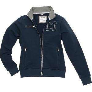 EQUIT'M Zip sweat shirt - Adults