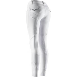 Pantalon EQUITHÈME Léa - Enfant