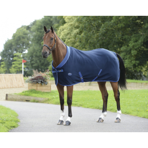 Rug Weatherbeeta Double Bonded Fleece