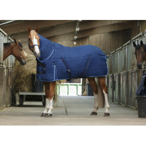 Riding World Combo Stable rug