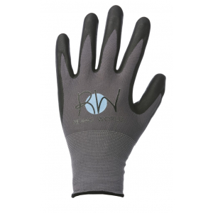 Gants Riding World Groom -...