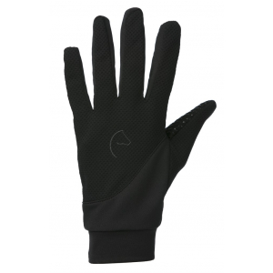 EQUITHÈME Air gloves