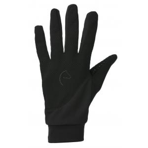 "EQUITHÈME Handschuhe ""Air"""