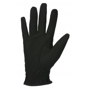 EQUITHEME Soft Gloves