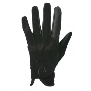 EQUITHÈME Wave gloves