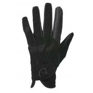 EQUITHÈME Wave Handschuhe