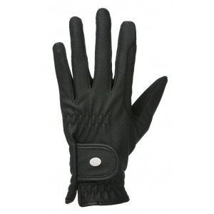 EQUITHEME Classic gloves