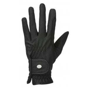 "EQUITHÈME Handschuhe ""Klassik"""