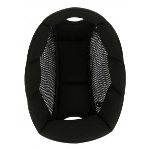 Pro Series Elegance Helmet...