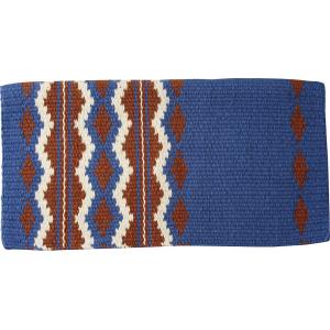 Tapis laine Navajo