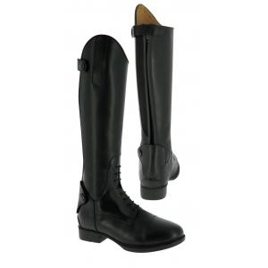 EQUITHÈME Long Boots -...