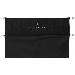 EQUITHÈME Stall Curtain