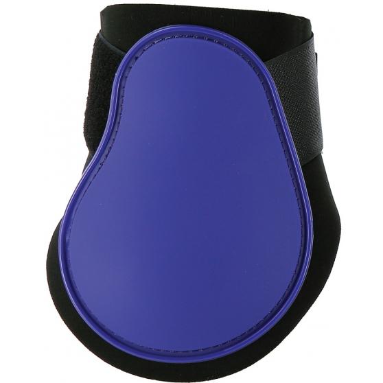 Protège-boulets Norton New