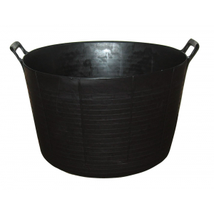 HIPPO-TONIC 75 L Flexi-Tub