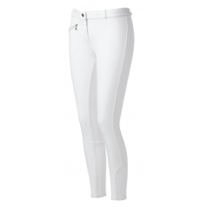 Riding World Djerba Breeches with Ekkitex seat - Women