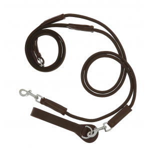 Rênes allemandes Norton Pro sangle/corde