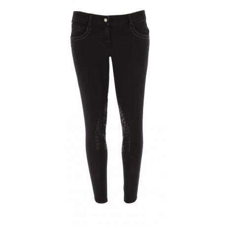 Pénélope Reithose Jeans
