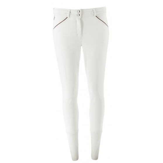 Pantalon Pénélope Point Sellier Dressage - Femme