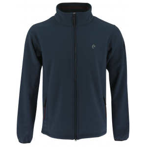 EQUITHÈME Softshell Jacket - Men