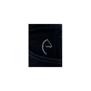 Pantalon EQUITHÈME Pull-On - Enfant